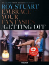 Embrace Your Fantasies / Getting Off
