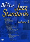 Best of jazz standards 3