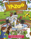Yazoo 2 - Pupil´s Book
