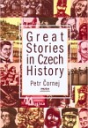 Great Stories in Czech History