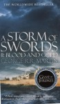 A Storm of Swords II.