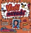 Vadí, nevadí - CD mp3