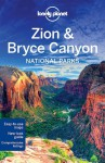 Zion and Bryce Canyon - National Parks