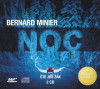 Noc - CD mp3