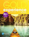 Gold Experience 2nd Edition B1 Student s Book