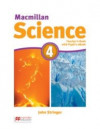 Macmillan Science Level 4 TB + Student eBook