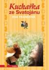 Kuchařka ze Svatojánu: Box