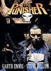 The Punisher 2