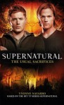 Supernatural 15 - The Usual Sacrifices