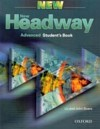 New Headway Advanced English Course
