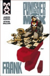 Punisher Max 3: Frank