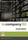 In Company 3.0: Investment Students Pack