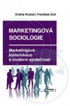 Marketingová sociologie