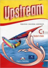 Upstream Advanced (C1) - Student´s Book