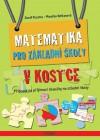 Matematika pro základní školy v kostce