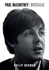 Paul McCartney: Biografie