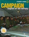 Campaign 3 - English for the Military
