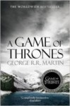 A Game of Thrones 1 - A Song of Ice and Fire