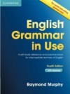 English Grammar in Use with Answers - Fourth Edition