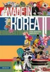 Made in Korea II