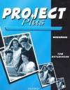 Project II Project Plus
