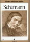 Schumann Schott Piano Collection
