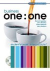 Business One: One - Intermediate