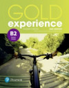 Gold Experience - Student´s Book (B2)