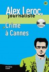 Crime a Cannes