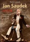 Jan Saudek - Mystik