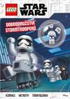 Lego: Star Wars - Dobrodružství Stormtrooperů