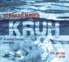 Kruh - CD mp3