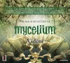 Mycelium 4: Vidění - CD mp3