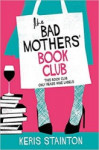 The Bad Mothers´ Book Club