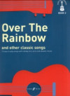 Over The Rainbow and other classic songs (ukulele)