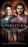 Supernatural 13 - Cold Fire
