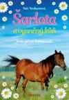 Šarlota a vysněný kůň - Jsme přece kamarádi!