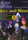 Jazz and Blues Stars & Hits