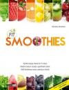 Fit Smoothies