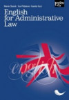 English for Administrative Law