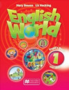 English World 1 Pupil´s Book with eBook