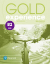 Gold Experience B2 - Workbook