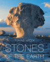 Stones of the Earth