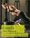 CrossFit Ultra Workouts