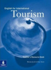English for International Tourism - Teacher's Resource Book