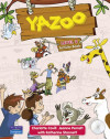 Yazoo 2 - Activity Book