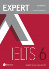 Expert IELTS 6 - Coursebook