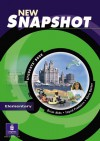 New Snapshot Elementary - Student´s Book (New Edition)