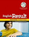English Result Intermediate - Student´s Book