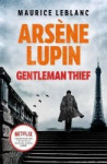 Arsene Lupin - Gentleman Thieh